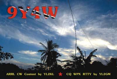 9y4w cq ww rtty wpx 2005 contest results