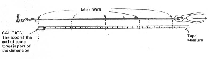 The Ultimate Guide to 11 Meter CB Antennas